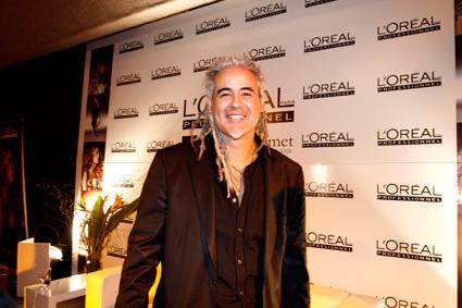 Alberto Godoy